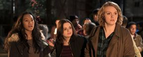 """""""Wish Upon"""": Im neuen Trailer zum Horrorfilm wird ein """"Twin Peaks""""-Star zerhäckselt"""