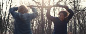 """""""Catfight"""": Brutaler Zickenkrieg zwischen Anne Heche und """"Grey's Anatomy""""-Star Sandra Oh im deutschen Trailer zur schwarzen Komödie"""