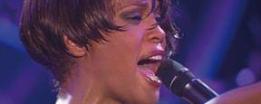 """""""Whitney: Can I Be Me"""": Trailer zur kurzweiligen und faszinierenden Kino-Doku über den Popstar"""