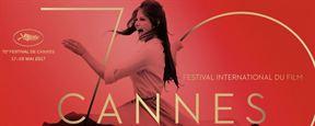 """Cannes 2017: Iranisches Drama """"Lerd"""" gewinnt Nebenreihe """"Un Certain Regard"""" - """"Western"""" geht leer aus"""