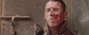 """""""Thank You For Your Service"""": Im ersten Trailer zum Soldaten-Drama vergisst Miles Teller den Krieg nicht mal beim Sex"""