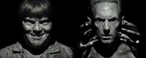 Die Antwoord auf alles: Schwuler Gott, Jack Black als Mega-Creep und Penis-philer Rotzbengel in verstörendem Kurzfilm