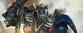 """""""Transformers 5: The Last Knight"""": So geht es mit der Reihe weiter"""