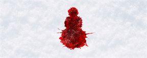 """""""Schneemann"""": Michael Fassbender im ersten Trailer zum Serienkiller-Thriller nach dem Roman von Jo Nesbø"""