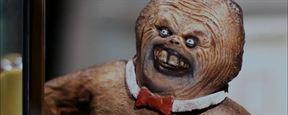 Wenn Autoreifen Amok laufen: Die kuriosesten Horrorschurken der Filmgeschichte
