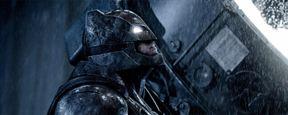 """Justice League"": Ben Affleck verspricht traditionelleren Batman"