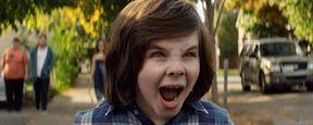 """Wenn dein Stiefsohn der Antichrist ist: Erster Trailer zur Horror-Komödie """"Little Evil"""" vom """"Tucker & Dale vs. Evil""""-Regisseur"""