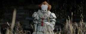 """""""Es""""-Schöpfer Stephen King verrät seine wahren Gefühle gegenüber Clowns"""
