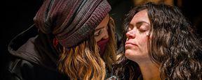 """""""Demon Girl - Das Böse lebt in ihr"""": Deutscher Trailer zum dämonischen Horror-Thriller mit """"You're Next""""-Star Sharni Vinson"""