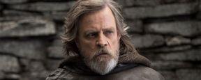 """Mark Hamill im Interview: siham.net spricht mit dem letzten Jedi aus """"Star Wars 8"""""""