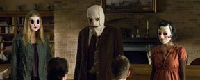 """The Strangers 2: Prey At Night"": Der erste Trailer zum Horror-Sequel"