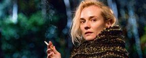 """Mit der ausgezeichneten Diane Kruger: Trailer zum Kinodrama """"Aus dem Nichts"""" von Fatih Akin"""