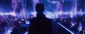 """""""Ready Player One"""": Das Poster zu Steven Spielbergs Sci-Fi-Blockbuster erntet Häme im Netz"""