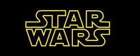 "Gerücht: ""Star Wars""-Spin-off über Obi-Wan Kenobi kommt 2020, Boba-Fett-Film danach"