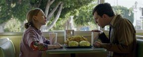 """""""The Clapper"""": Ed Helms als Beifallklatscher im ersten Trailer zur Komödie"""