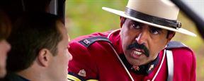"""""""Super Troopers 2"""": Chaos-Cops machen im neuen Trailer Kanada (un-)sicher"""