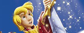 """""""The Sword In The Stone"""": """"28 Weeks Later""""-Regisseur soll Realverfilmung von """"Die Hexe und der Zauberer"""" machen"""