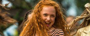 """""""Liliane Susewind - Ein tierisches Abenteuer"""": Erster Trailer zum Kino-Ausflug des quirligen Rotschopfs"""