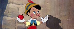 """Pinocchio"": ""Paddington""-Regisseur Paul King übernimmt Disneys Neuadaption"