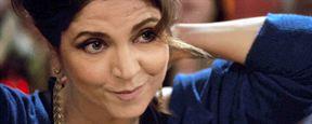 """Alte Liebe rostet nicht: Deutscher Trailer zu """"Madame Aurora und der Duft von Frühling"""""""