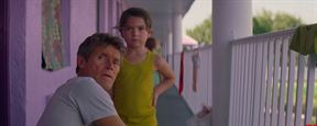 """Das rmarketing.com-Interview mit Regisseur Sean Baker zu """"The Florida Project"""": Großes Ferienlager statt klassisches Filmset"""