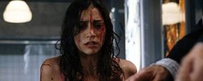 """Der """"Martyrs""""-Regisseur verrät uns, was er vom US-Remake hält (Spoiler: seine Antwort ist nicht jugendfrei!)"""