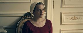 """The Handmaid's Tale""-Star Elisabeth Moss wird zur Mafia-Braut in Comic-Adaption ""The Kitchen"""