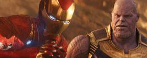 """Zusammengefasst: Das müsst ihr vor """"Avengers 3: Infinity War"""" wissen"""