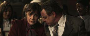 """""""Con Man"""": Trailer zum Betrüger-Drama mit Mark Hamill, Talia Shire und Ving Rhames"""