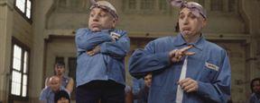 "Mini-Me aus ""Austin Powers"": Verne Troyer ist tot"