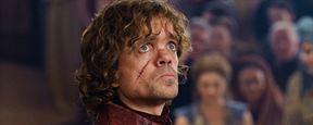 """Avengers 3: Infinity War"": Diese Rolle spielt Peter Dinklage"