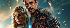 """Geständnis zum """"Infinity War"""": Dieser Marvel-Star hat noch nie einen """"Avengers""""-Film gesehen"""