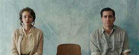 """""""Wildlife"""": Ehekrach bei Jake Gyllenhaal im ersten Trailer zu Paul Danos Regiedebüt"""