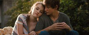 """Ein tragischer Bubenstreich: Trailer zu """"All Summers End"""" mit """"Ready Player One""""-Star Tye Sheridan"""