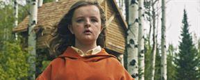 """""""Hereditary"""": Der Regisseur des Horror-Meisterwerks hat seine nächsten zehn (!) Filme schon genau geplant"""