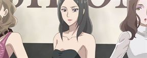 """Neues Anime-Highlight auf Netflix? Erster Trailer zum neuen Film der """"Your Name.""""-Macher"""