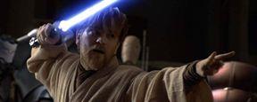 """""""Star Wars""""-Zukunft: Warum das """"Obi-Wan""""-Spin-off in die Tonne gehört und Rian Johnson an die Macht"""