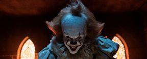 """""""Es 2"""": Dann startet der zweite Teil der Stephen-King-Verfilmung in den deutschen Kinos"""