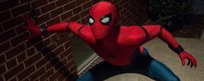 """Spider-Man: Far From Home"": Tom Holland enthüllt Titel der ""Homecoming""-Fortsetzung"