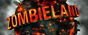 """""""Zombieland 2"""" endlich offiziell angekündigt – mit Cast und Kinostart"""