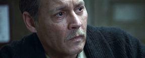 """Wer hat Tupac und Biggie erschossen? Johnny Depp sucht im deutschen Trailer zu """"City Of Lies"""" nach Antworten"""