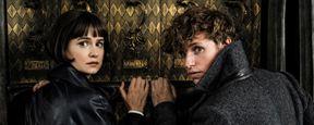 """Die """"Harry Potter""""-Vorgeschichte geht weiter: Neuer Trailer zu """"Phantastische Tierwesen 2: Grindelwalds Verbrechen"""""""