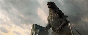 """""""Godzilla 2"""": Bombastischer erster Trailer zum Monster-Spektakel"""