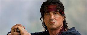 """""""Rambo 5"""" soll angeblich vom Kampf gegen Zwangsprostitution handeln"""