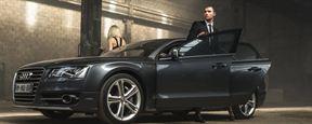 """Darum ist das Auto in """"The Transporter Refueled"""" ein einziger Filmfehler"""