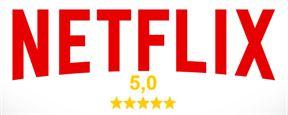 Neu bei Netflix: Dieses oscarprämierte Meisterwerk könnt ihr ab heute streamen