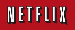 Netflix: So viel Zeit würde es verschlingen, alle neuen Inhalte zu sehen