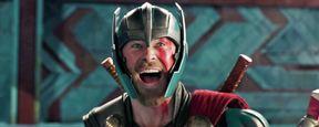 """Ehrliche Ansage: Das hält Chris Hemsworth von den """"Thor""""-Filmen"""