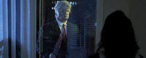 """President Evil"": Im Horror-Comedy-Teaser wird Donald Trump zum Massenmörder"