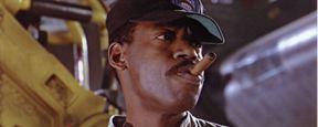 """Er war der härteste Typ in """"Aliens"""": Schauspieler Al Matthews ist tot"""